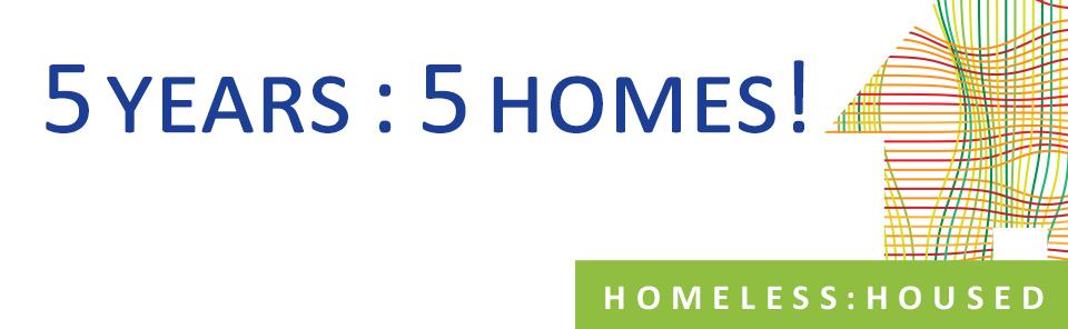 Columbus House :: Home