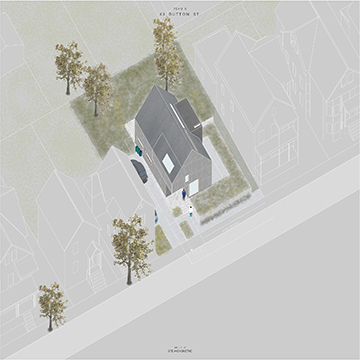 Vlock Team G House rendering sm.jpg