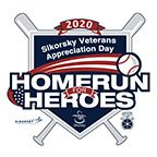 PAST EVENT: Jul 23 - Aug 6 Homerun for Heroes