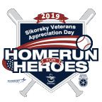 Homerun for Heroes