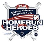 Homerun for Heroes Baseball Game