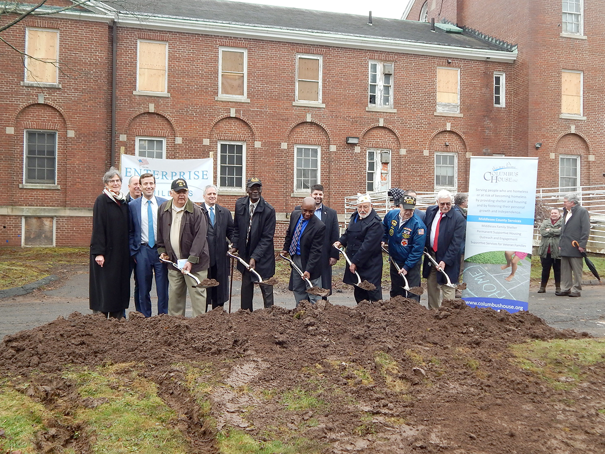 Shepherd Home Veterans Groundbreaking edited.jpg