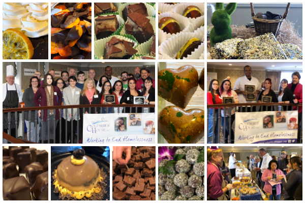 Chocolate to the Rescue post event collage(1).jpg