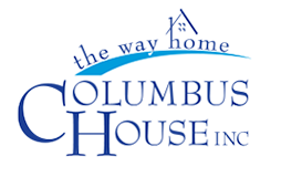 Columbus House :: Career Opportunities